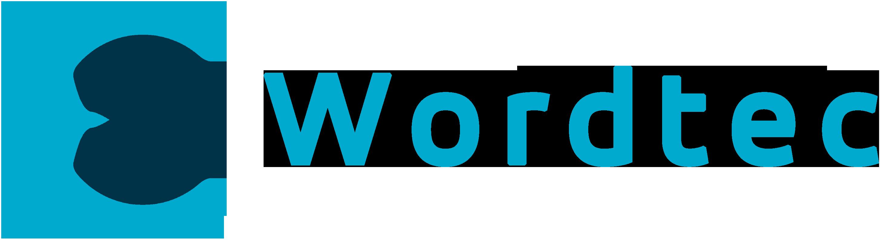 Wordtec